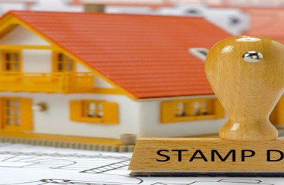 How new stamp duty rates affect residents homebuyers