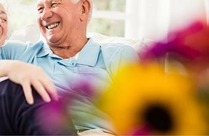 Nationwide raises mortgage age maximum to 85