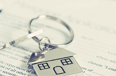 Should maximum mortgage age limits be removed?