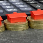 What the new stamp duty rates mean for investors